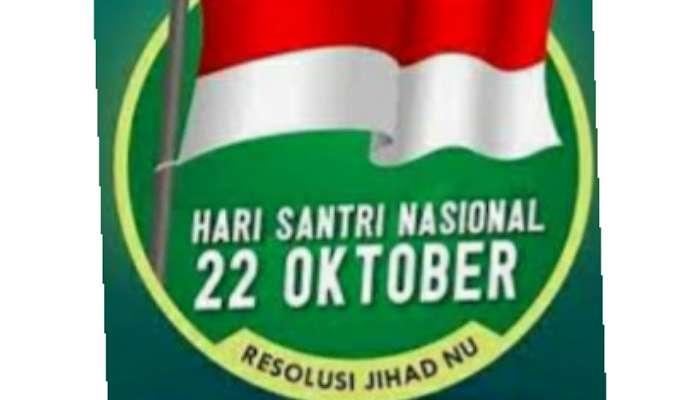 Peringati Hari Santri Nasional Asn Di Sampang Wajib Kenakan